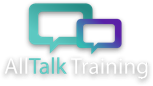 AllTalk Training